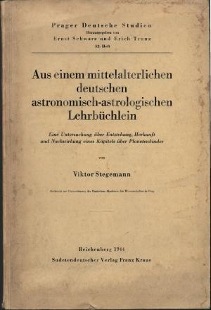 Stegemann_Page_05