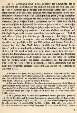 Stegemann_Page_09