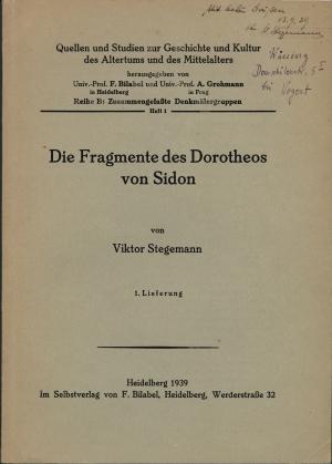 Stegemann_Page_11