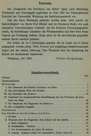 Stegemann_Page_12