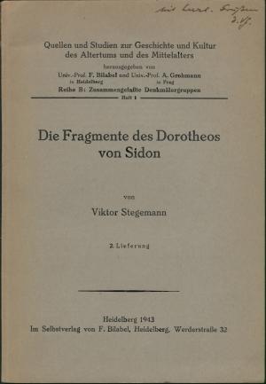 Stegemann_Page_13