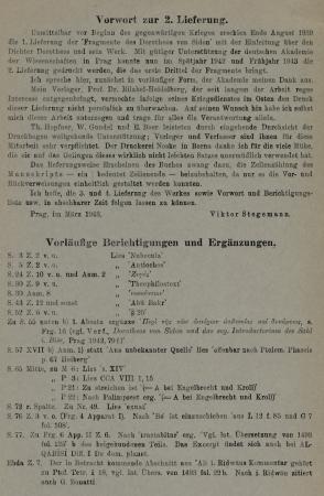 Stegemann_Page_14