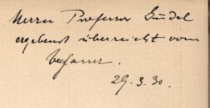 Stegemann_Page_16