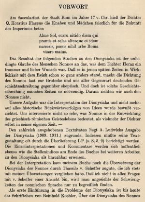 Stegemann_Page_18