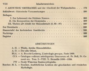 Stegemann_Page_21