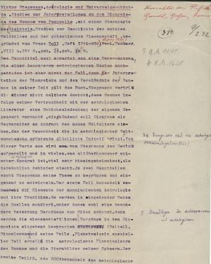 Stegemann_Page_26
