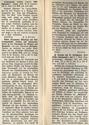 Stegemann_Page_28
