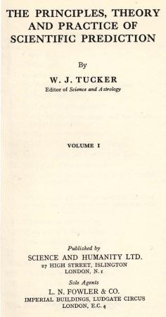 Tucker books_Page_016