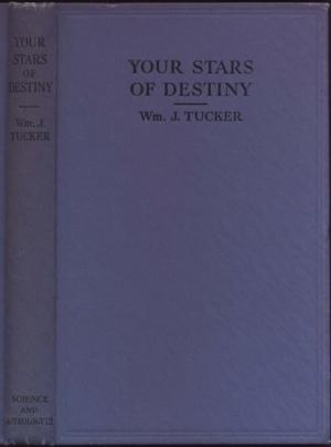 Tucker books_Page_033