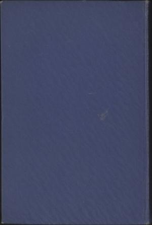 Tucker books_Page_041