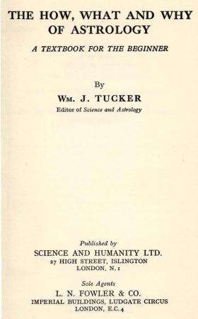 Tucker books_Page_044