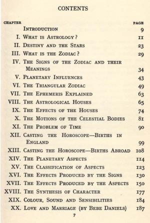 Tucker books_Page_046
