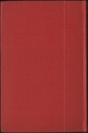 Tucker books_Page_049