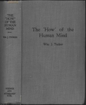 Tucker books_Page_050