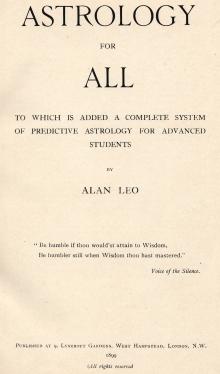 Alan Leo_Page_002