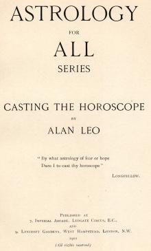 Alan Leo_Page_006