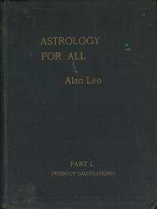 Alan Leo_Page_009