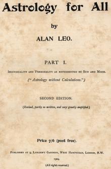 Alan Leo_Page_012