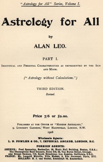 Alan Leo_Page_026