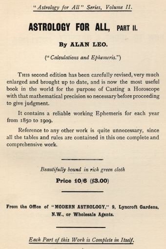 Alan Leo_Page_028