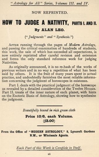 Alan Leo_Page_029