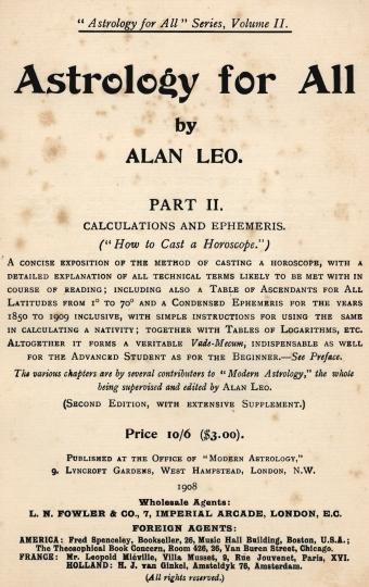 Alan Leo_Page_032