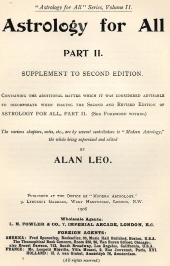 Alan Leo_Page_041