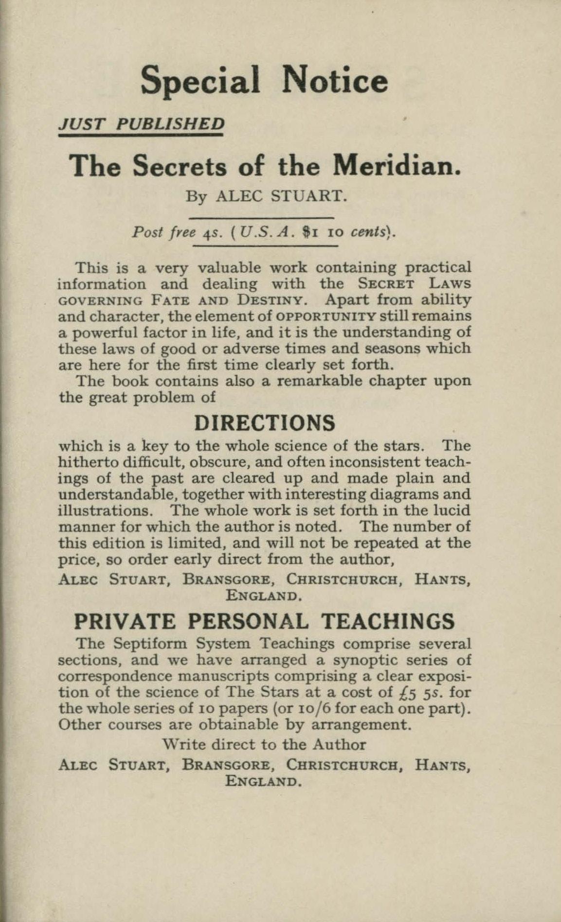 Alec Stuart_Page_05