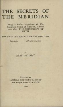 Alec Stuart_Page_02