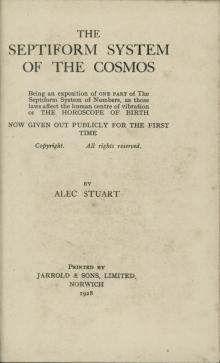 Alec Stuart_Page_04