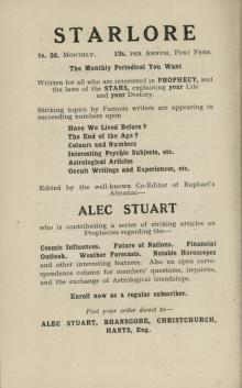 Alec Stuart_Page_06
