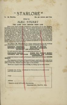 Alec Stuart_Page_11