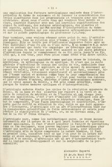 Ruperti Rudhyar 2_Page_13