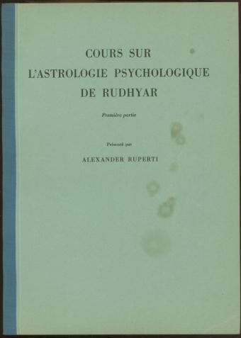 Ruperti Rudhyar_Page_14