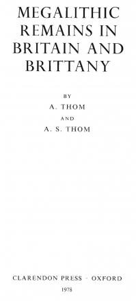 Thom_Page_16