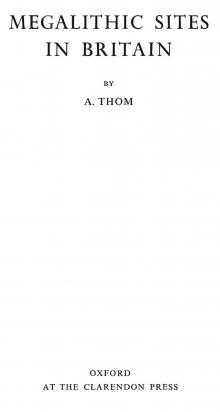 Thom_Page_04