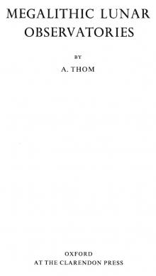 Thom_Page_10