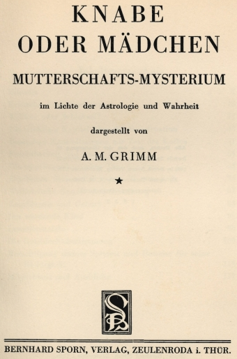 Grimm_Page_058