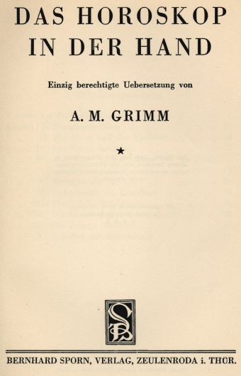 Grimm_Page_062