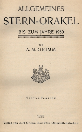 Grimm_Page_089