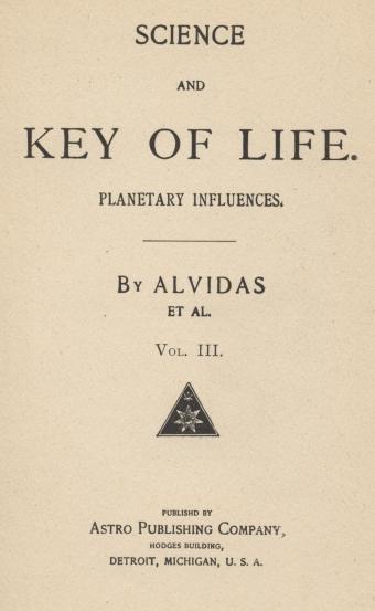 Alvidas_Page_043