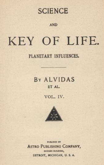 Alvidas_Page_066