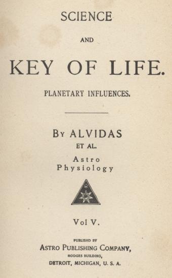 Alvidas_Page_082