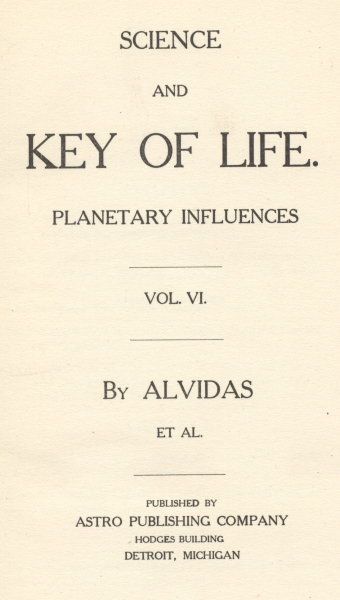 Alvidas_Page_097