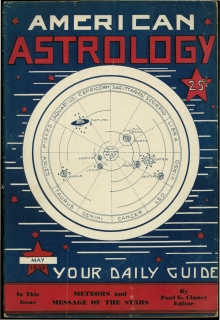 American Astrology 1933 covers_Page_1