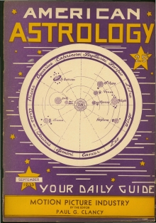 American Astrology 1933 covers_Page_5