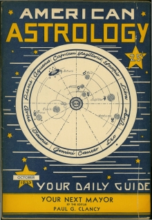 American Astrology 1933 covers_Page_6