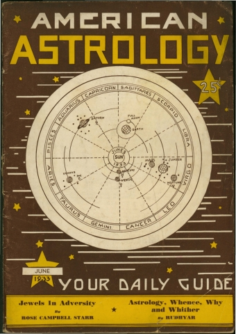 American Astrology 1933 covers_Page_2