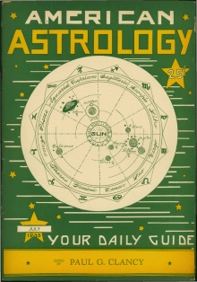 American Astrology 1933 covers_Page_3