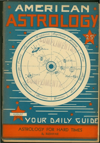American Astrology 1933 covers_Page_4